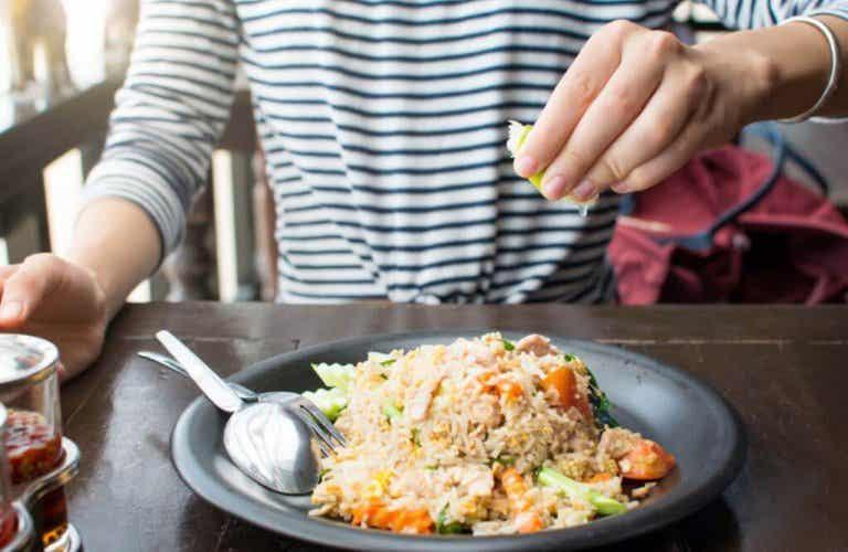 3 maneiras de preparar o arroz em casa
