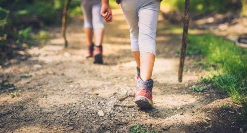 4 exercícios que ajudam no funcionamento do coração