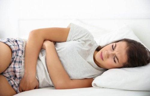 7 sintomas de que seu corpo não está nada bem