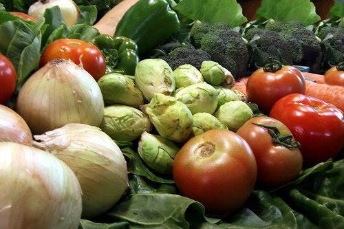 6 mudanças que seu corpo pode experimentar com uma dieta sem carboidratos
