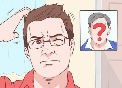 Começo do Alzheimer: você pode parar o processo?