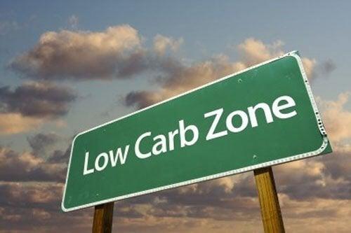 A importância de diminuir carboidratos ao invés de gorduras para perder medidas