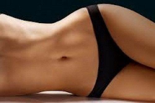Alimentação e exercício: a chave para um corpo de revista