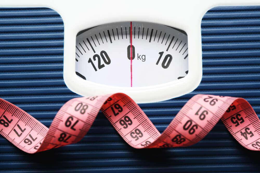 Perder 4 quilos em 10 dias
