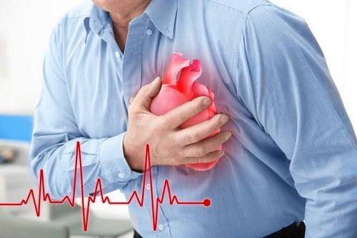 Os compostos das folhas da goiaba podem ajudar a reduzir a pressão arterial e a frequência cardíaca