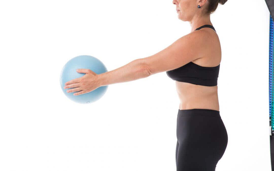 eliminar a gordura do peito