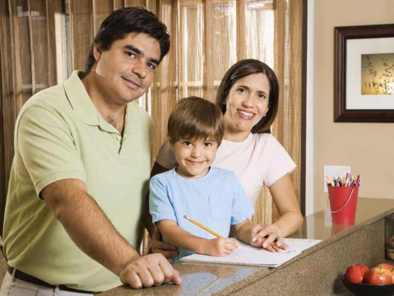Dicas para economizar em família