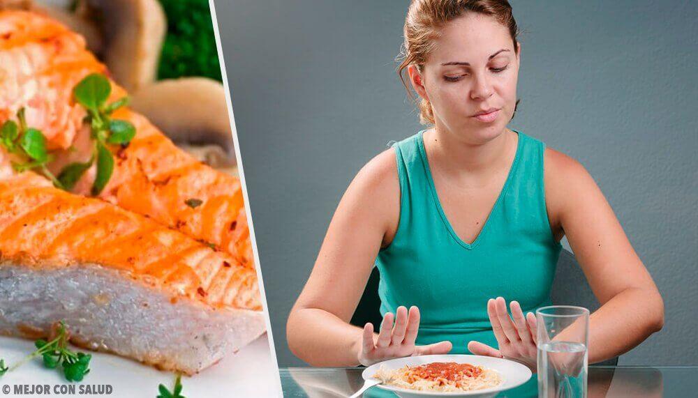 O que é a dieta cetogênica?