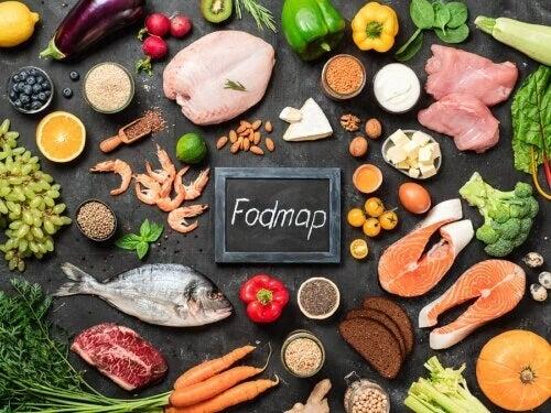 Dieta FODMAP: o que é e quais os benefícios