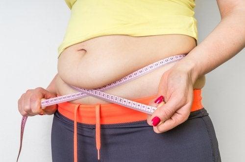 diminuir carboidratos ajuda a reduzir medidas