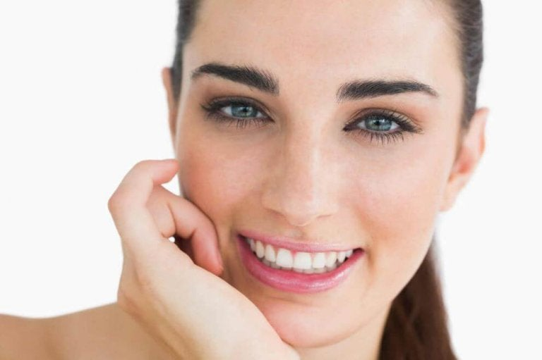 Nutrição e alimentação para uma pele mais saudável