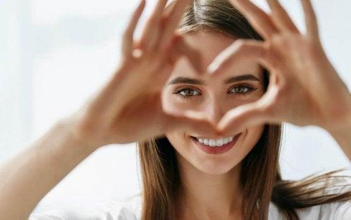 4 bons hábitos que ajudam a aumentar a imunidade