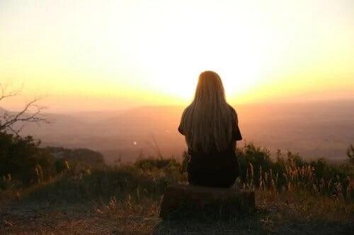 Como superar um rompimento emocional?