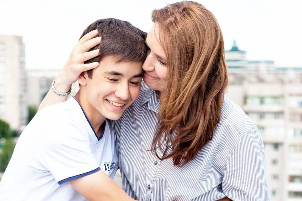 Ajude os seus filhos a controlar as emoções desde pequenos