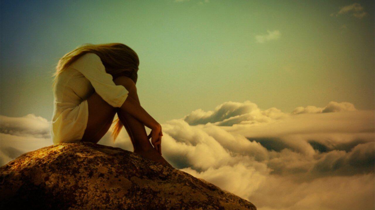 5 dicas para combater seu medo à solidão