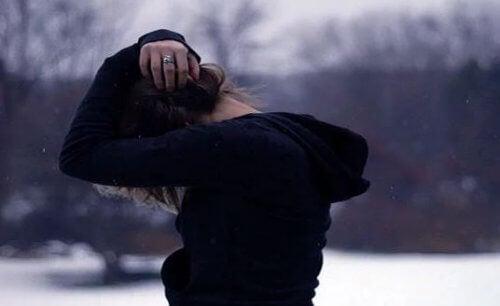 Como conviver com o transtorno de personalidade limítrofe