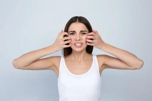 15 remédios naturais para tratar fungos na pele