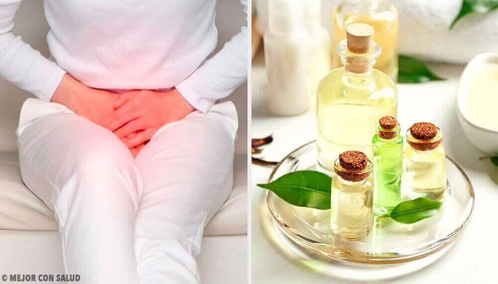 5 remédios naturais para tratar o vírus do Papiloma Humano