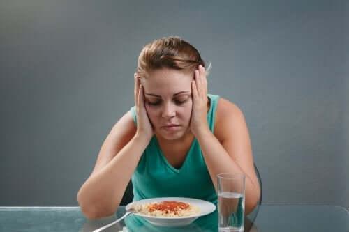 Dicas para não fracassar com a dieta