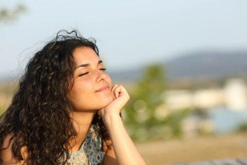 É verdade que a glândula timo media nossas emoções positivas?
