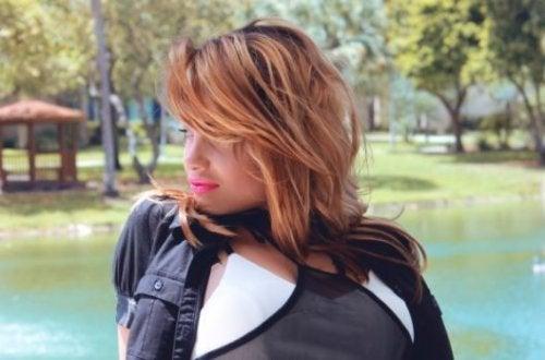 7 dicas simples para mulheres com pouco cabelo