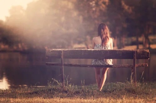 4 dicas para combater seu medo da solidão