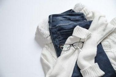 Outfit para sair