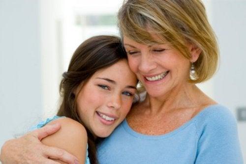 Como se aproximar dos filhos e aconselhá-los?
