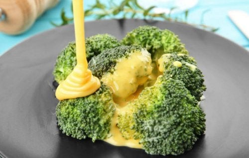 3 maneiras de preparar brócolis