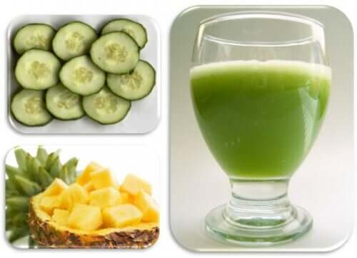 Três ingredientes poderosos para perder peso