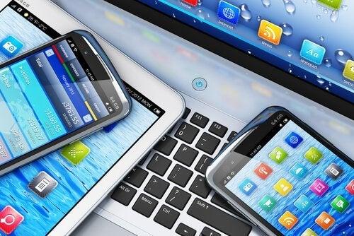 Tecnologia do século 21