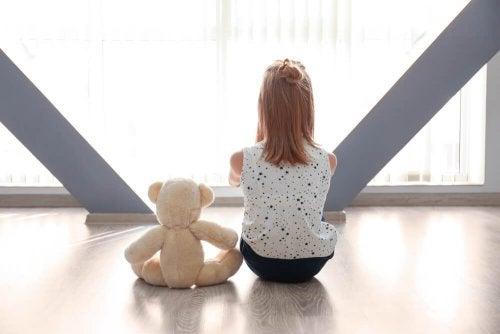 Como detectar os transtornos do espectro autista?