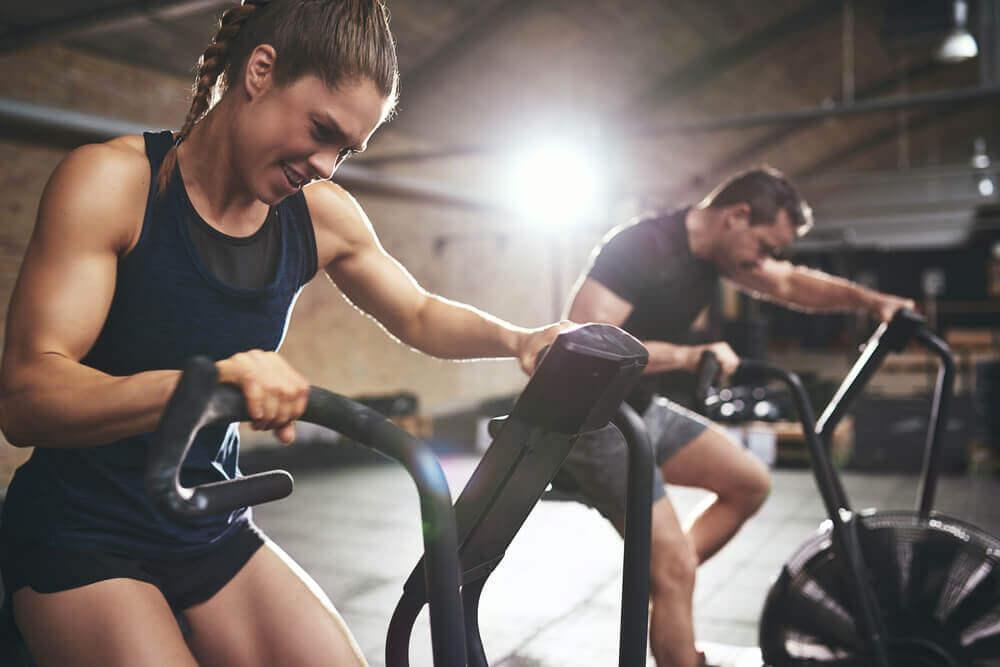 15 dicas para perder peso além das dietas