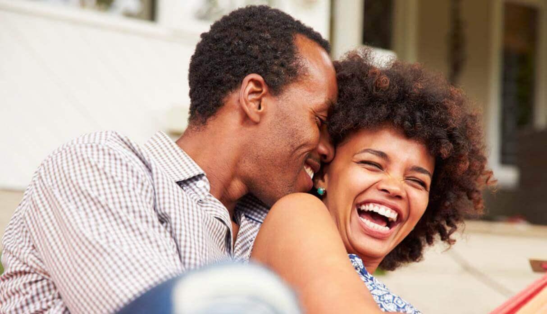 6 chaves para ser bem-sucedido como casal