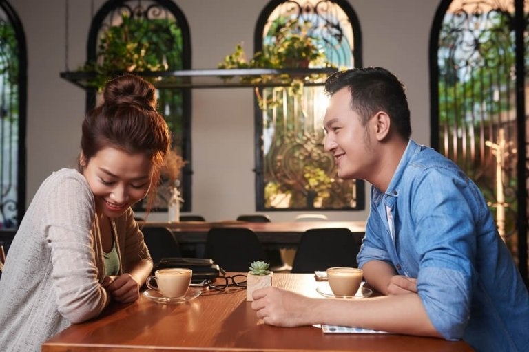 6 ideias para tornar o primeiro encontro inesquecível
