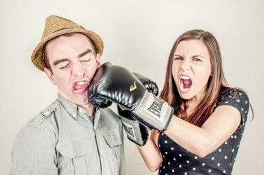 7 coisas que destroem o relacionamento de um casal