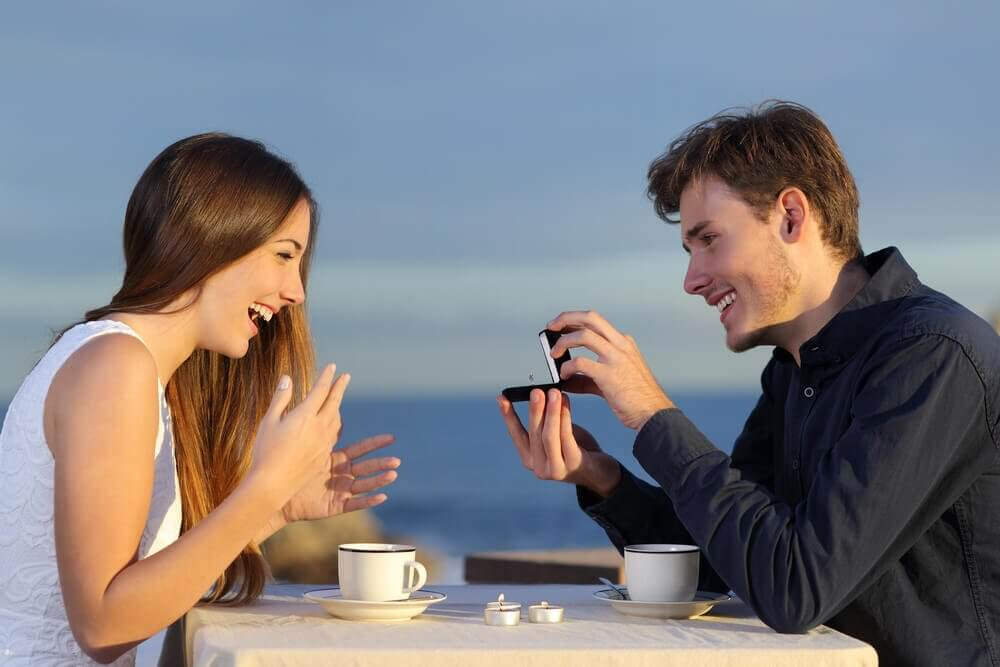 Como comprometer-se com seu parceiro sem sacrificar suas necessidades