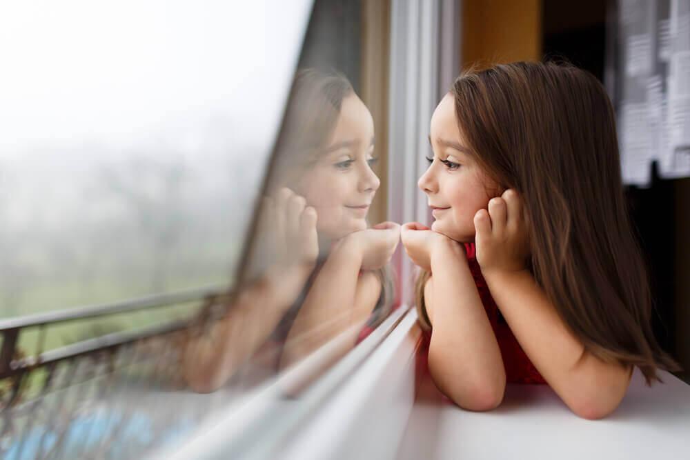 """O que significa ser uma """"criança cristal""""?"""