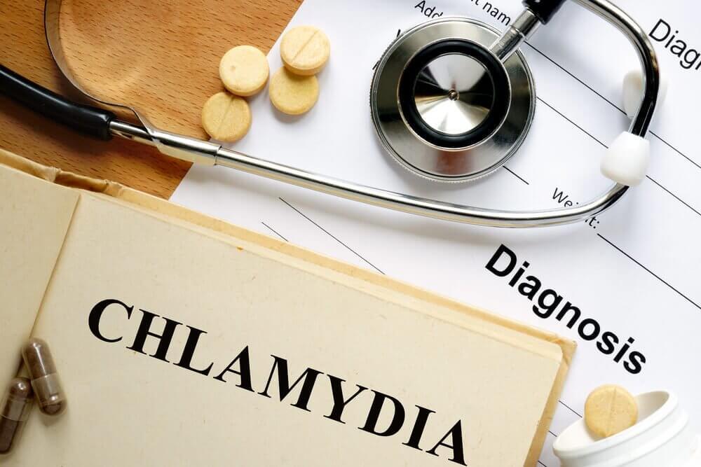 Use estes remédios naturais eficazes para combater a clamídia