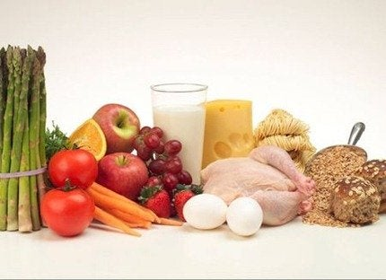 5 alimentos aparentemente inofensivos