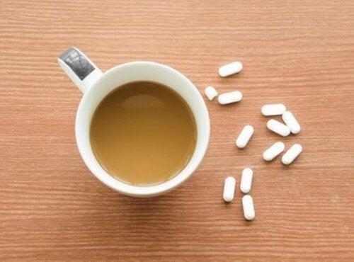 Dados interessantes sobre o café