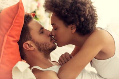 5 ideias para celebrar o seu primeiro aniversário de casamento