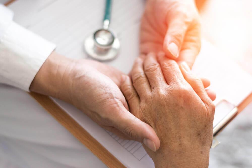 Como combater a artrite com remédios naturais