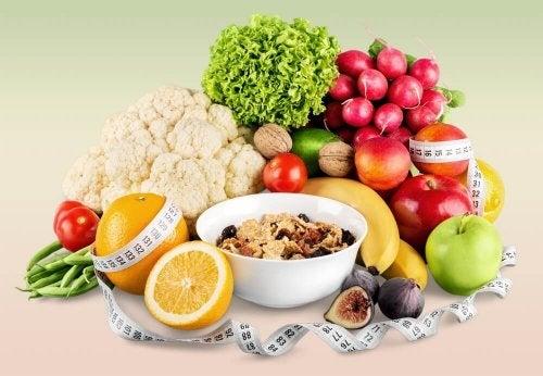 5 conselhos para uma dieta de perda de peso bem-sucedida