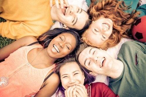 3 dicas para tratar as mudanças físicas nos adolescentes