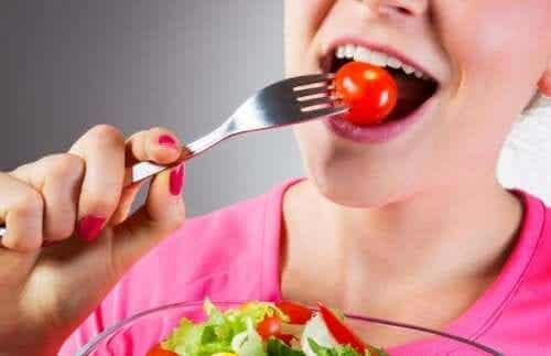 3 deliciosas receitas com tomate-cereja
