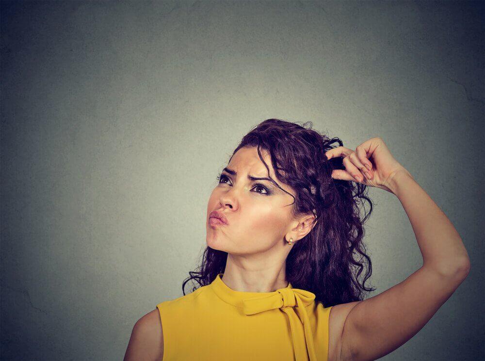 Alimentos naturais para combater a perda de memória