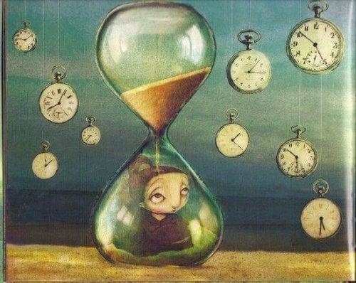 A falta de tempo pode ser aliviada com pausas ativas