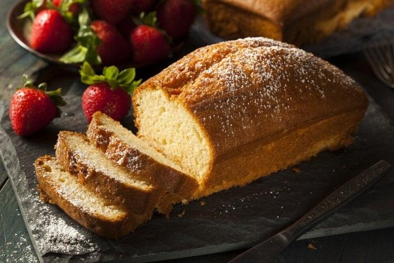 3 receitas de pão doce caseiro