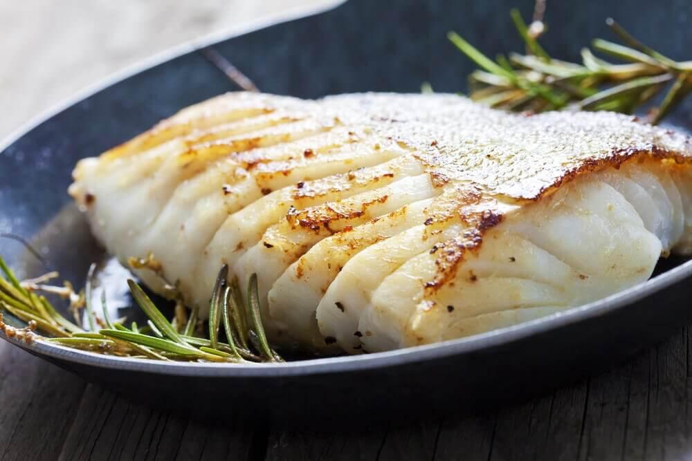 3 receitas fáceis e deliciosas com peixe